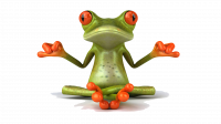 Frogs_wallpapers_294.png